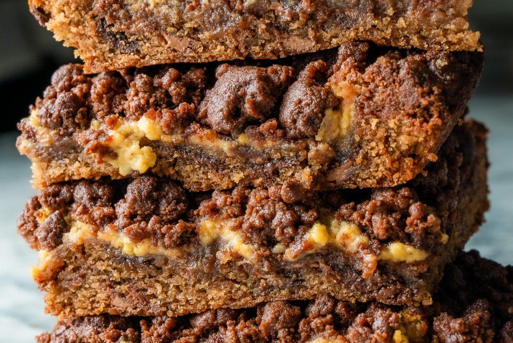 Gelato Messina Is Releasing A Chocolate Malt Cheesecake Cookie Pie