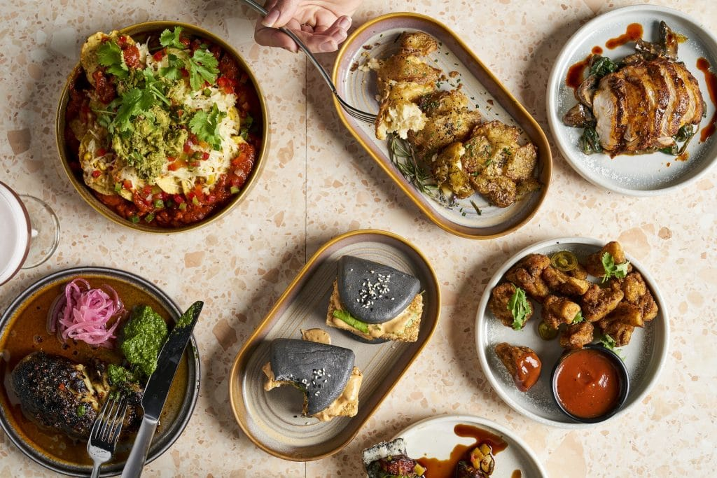 8 Delicious Allergy Friendly Restaurants To Try In Melbourne During World Allergy Week