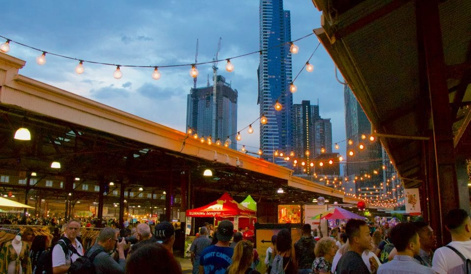 21 Awesome Things To Do In Melbourne This June