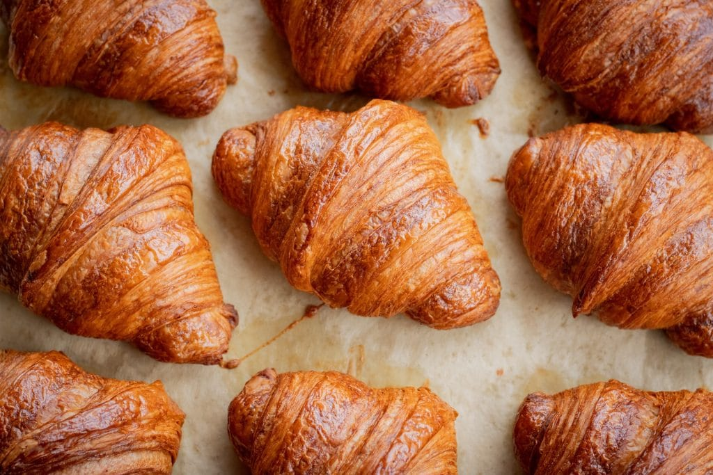 7 French Eateries In Melbourne That Will Make You Fall In Love With France