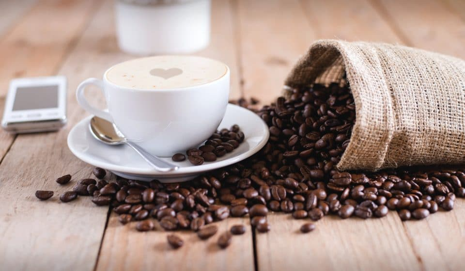 10 Of The Best Coffee Delivery Services In Melbourne