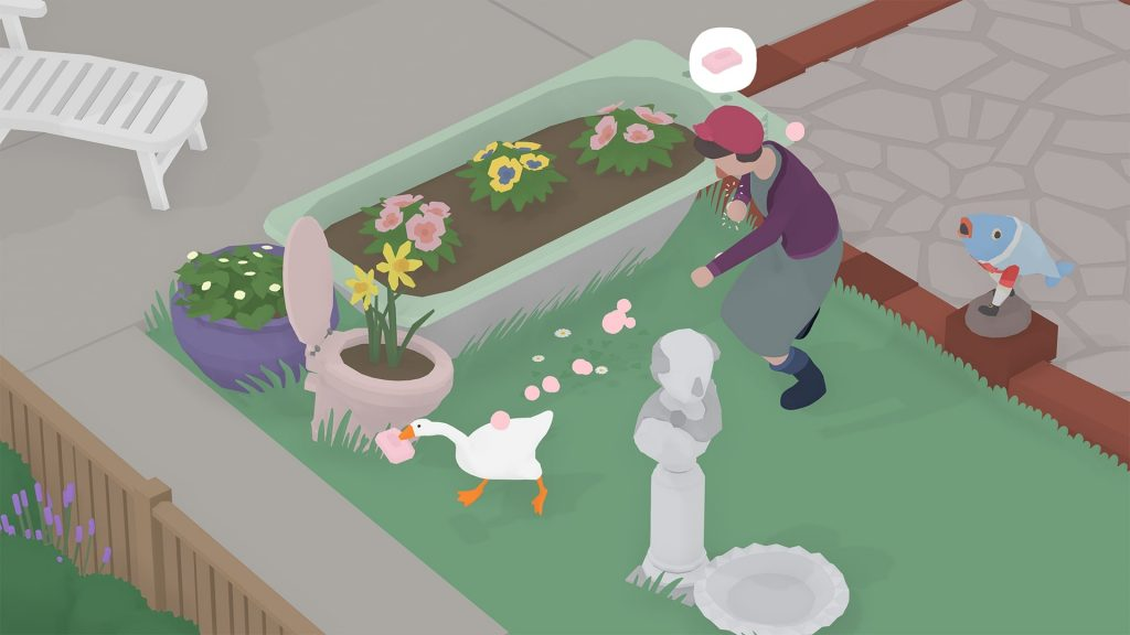 10 Magnificent Games Made In Melbourne To Keep You Happily Busy