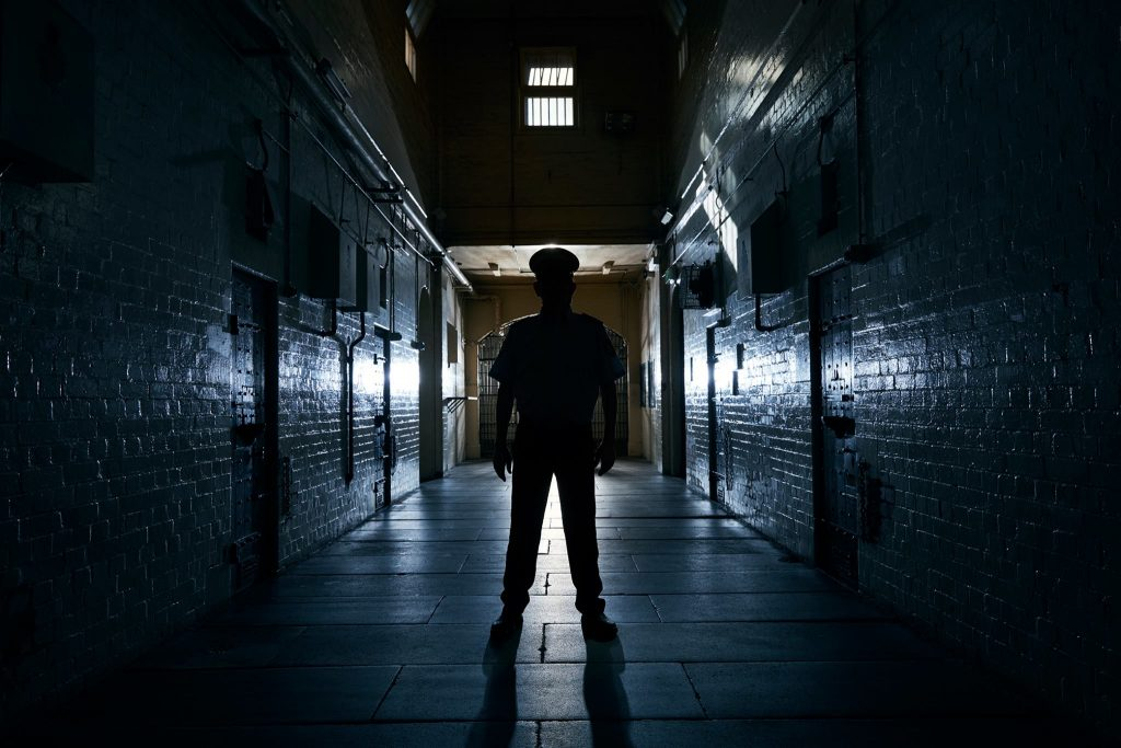 13 Haunted Places Around Melbourne That Will Send Chills Down Your Spine