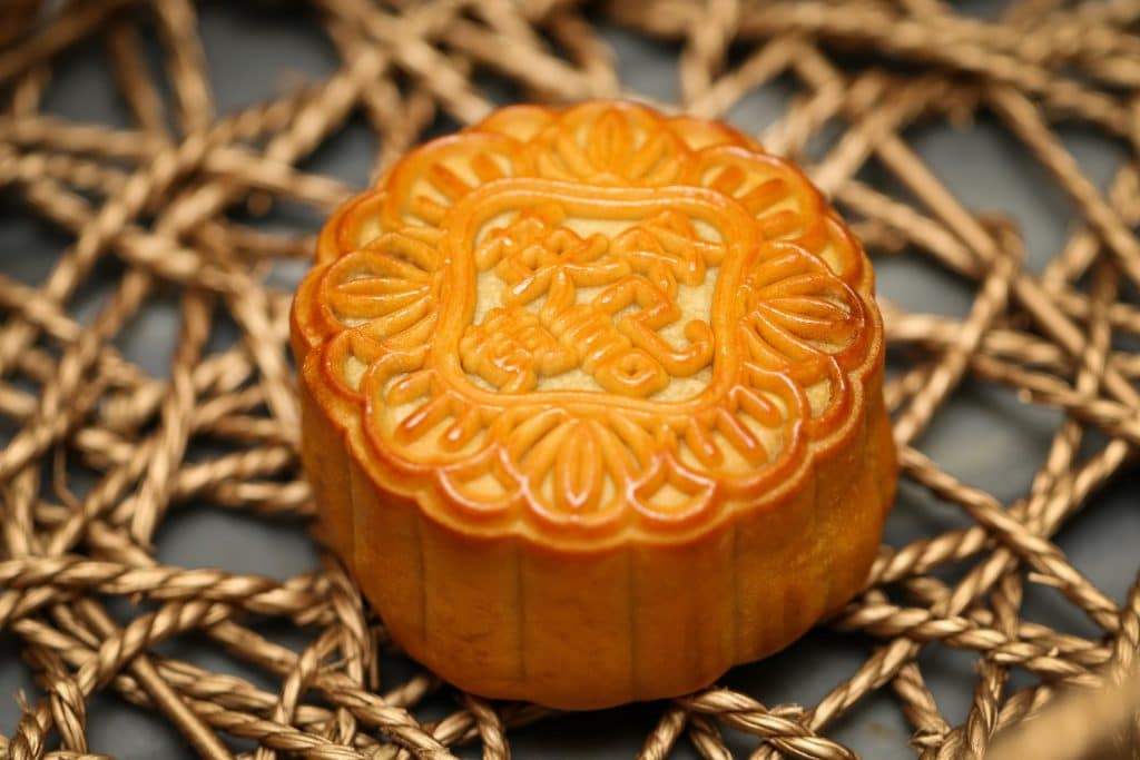 7 Marvellous Places Around Melbourne For You To Get Your Mooncake Fix This Mid-Autumn Festival