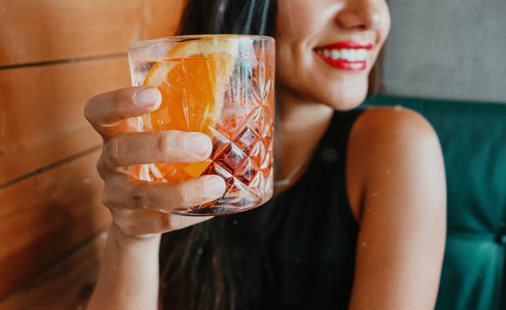 Cheers To Bar Clara For Their Negroni Three-Ways Pack That's Helping Out A Good Cause