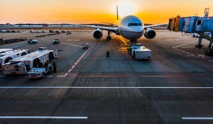 Victoria Removes Quarantine Requirements For International Arrivals