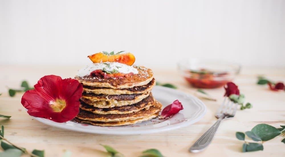 pancakes-miami