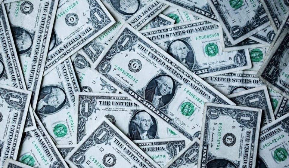 Congress Passes $2 Trillion Coronavirus Stimulus Package, So When Do We Get Paid?