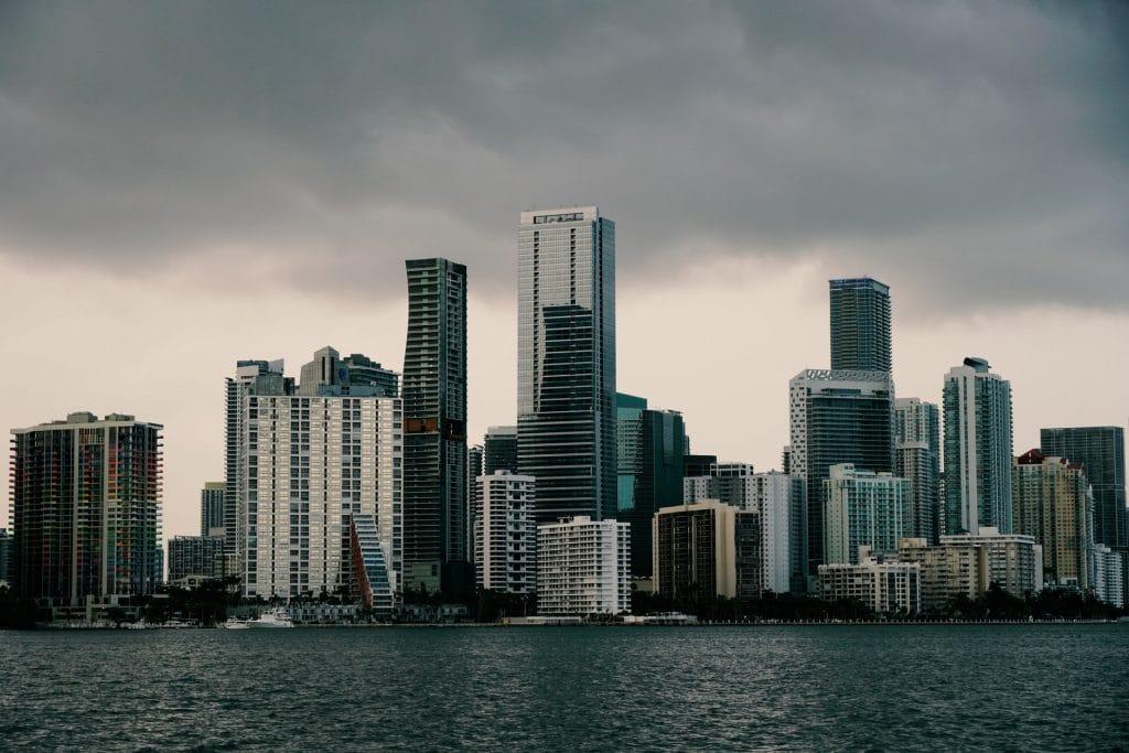 city-of-miami