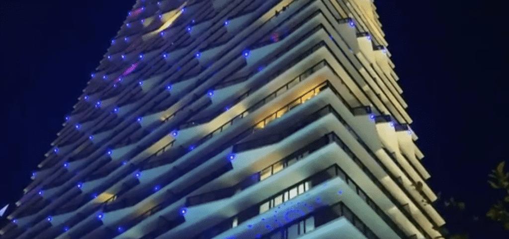 brickell balcony