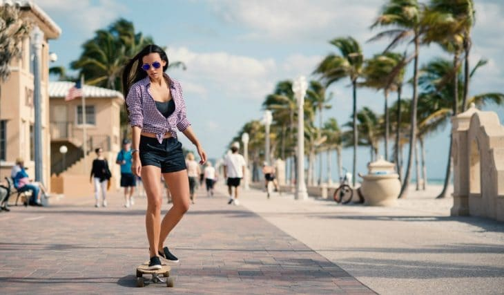 12 Words And Phrases Only Miami People Say