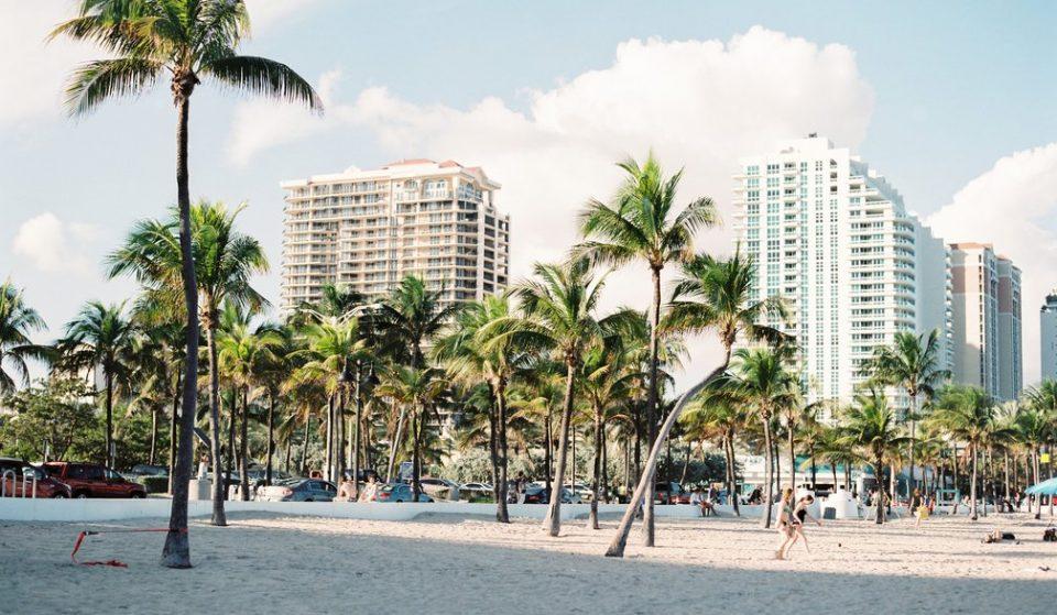 Miami-Dade Reports First Coronavirus Case, Cuba Reports Three
