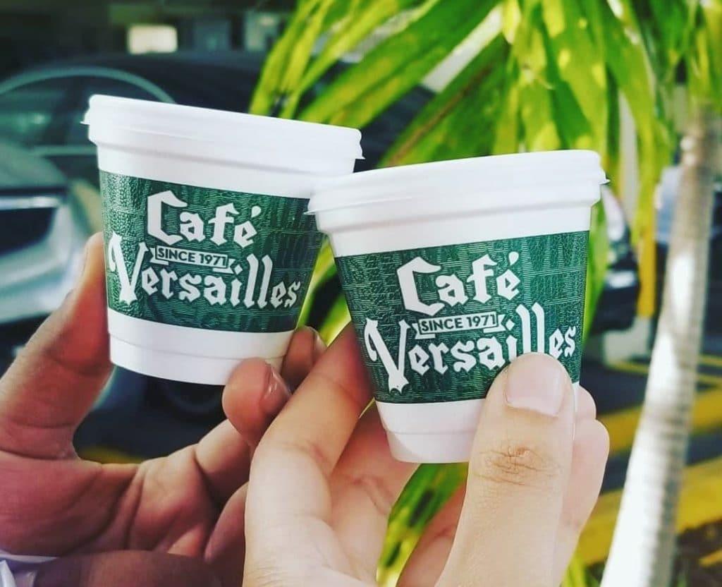 best-cafecito-miami