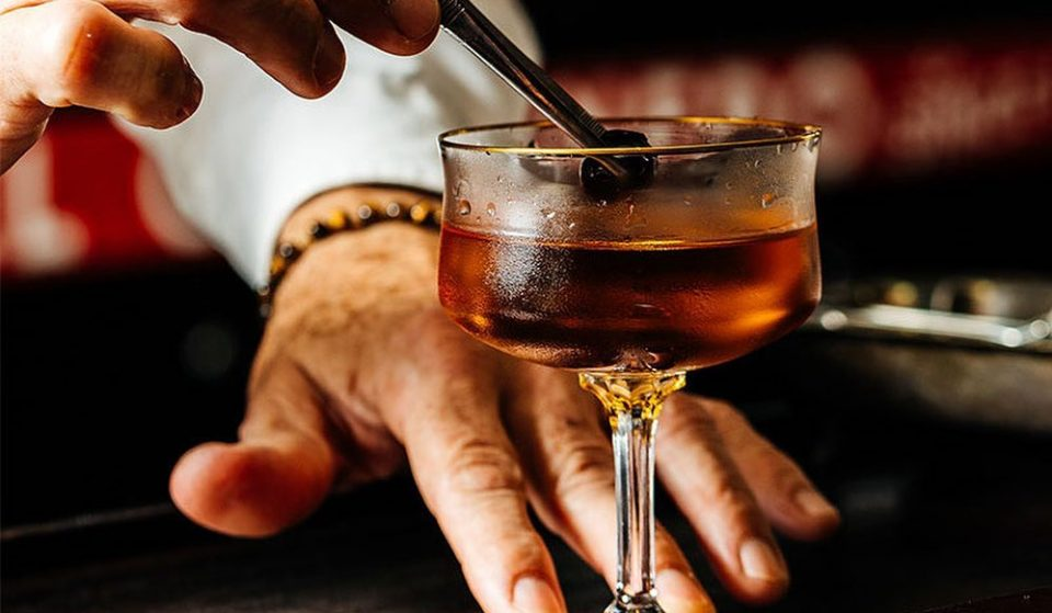 This Little Havana Bar Is Among Some Of The Best In The World