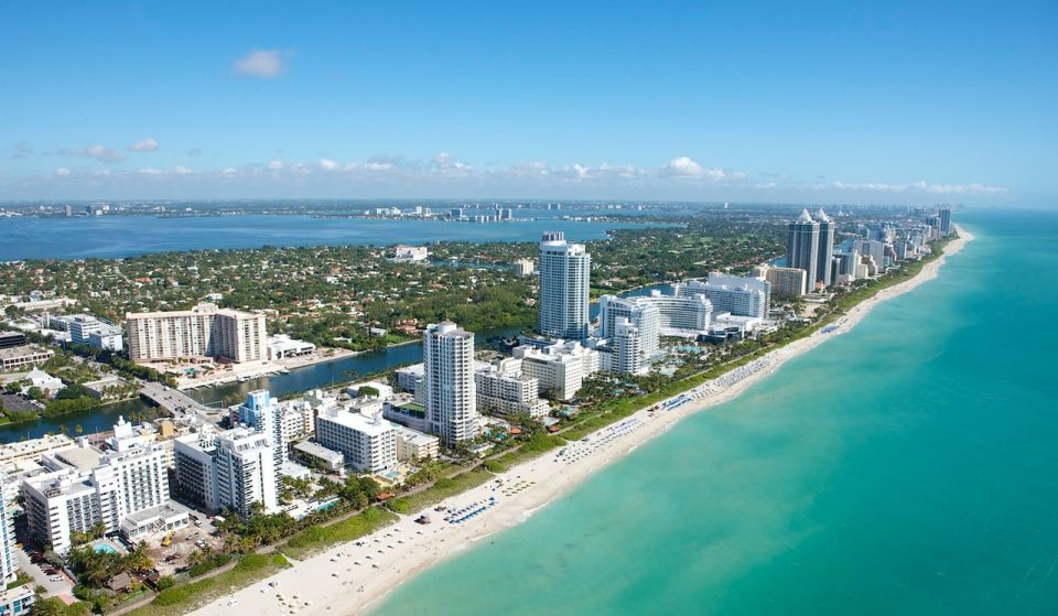 10 Things Every Miamian Should Add To Their Bucketlist In 2021