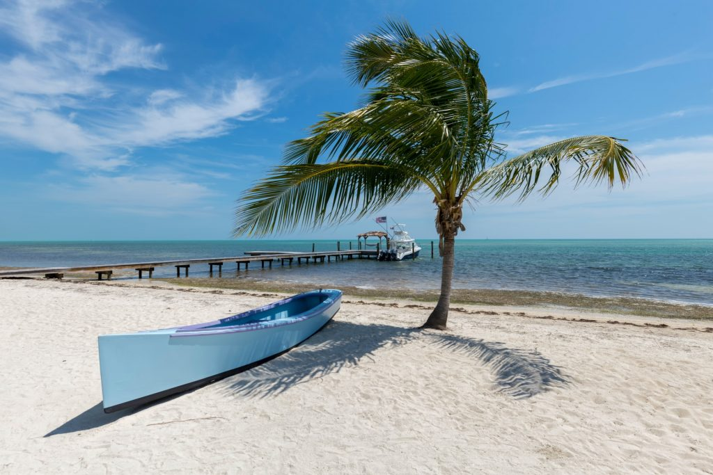 10 Awesome Day Trips From Miami
