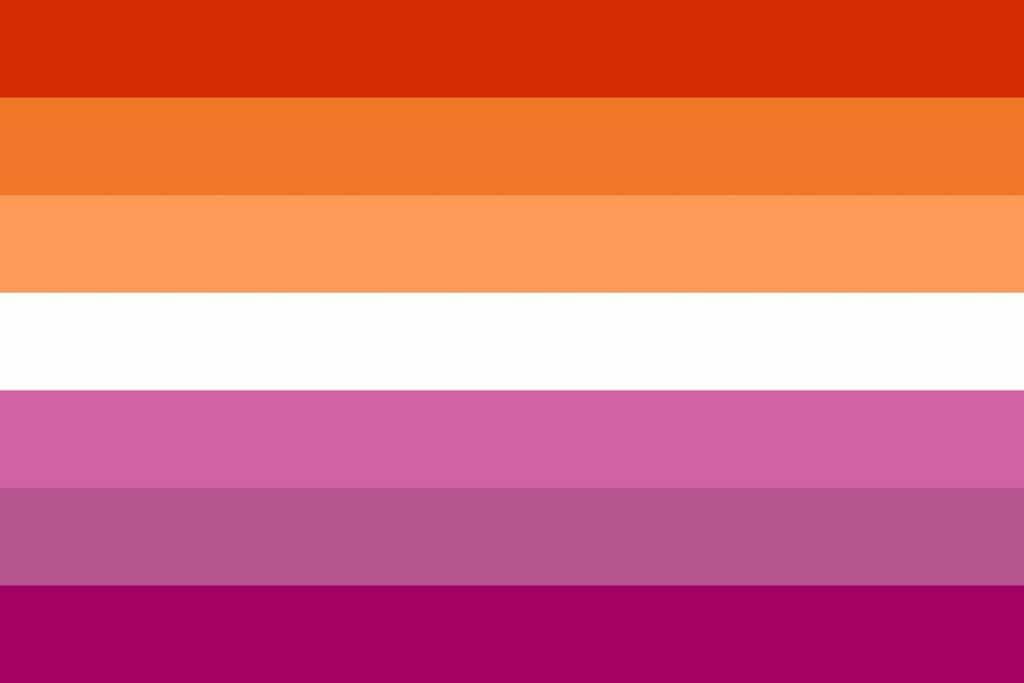 orgullo LGBTQIA