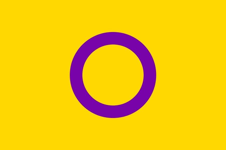 Bandera Orgullo LBGT