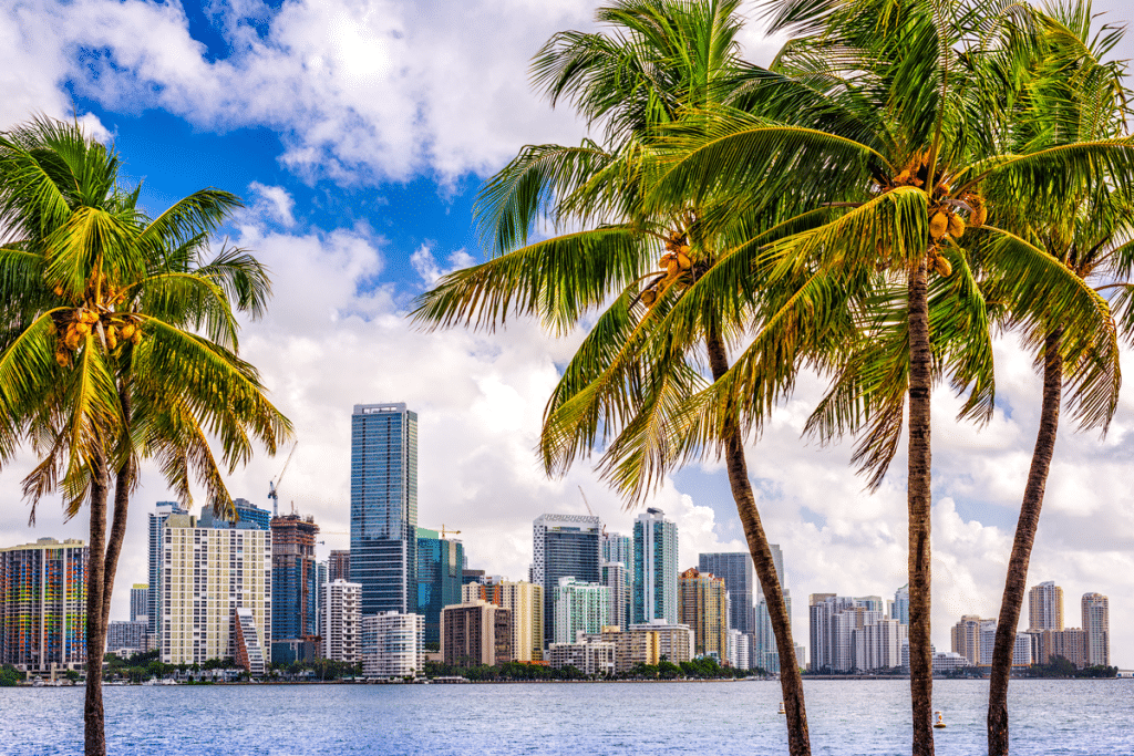 """38 Of The Best Responses To """"Tell Me You're From Miami Without Telling Me You're From Miami"""""""
