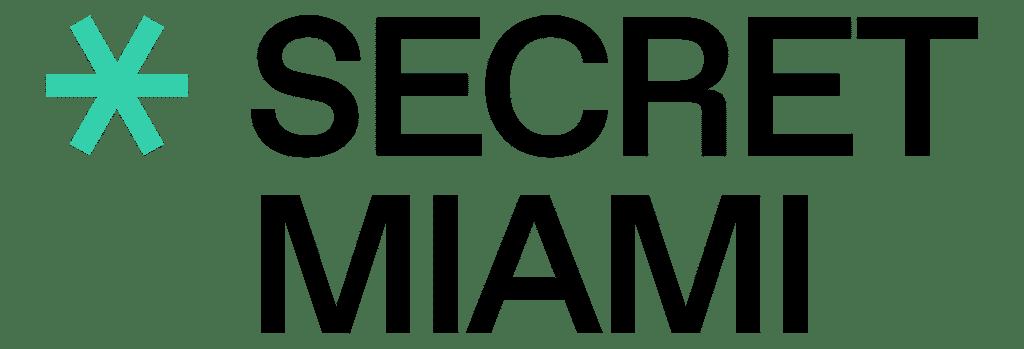 Secret Miami