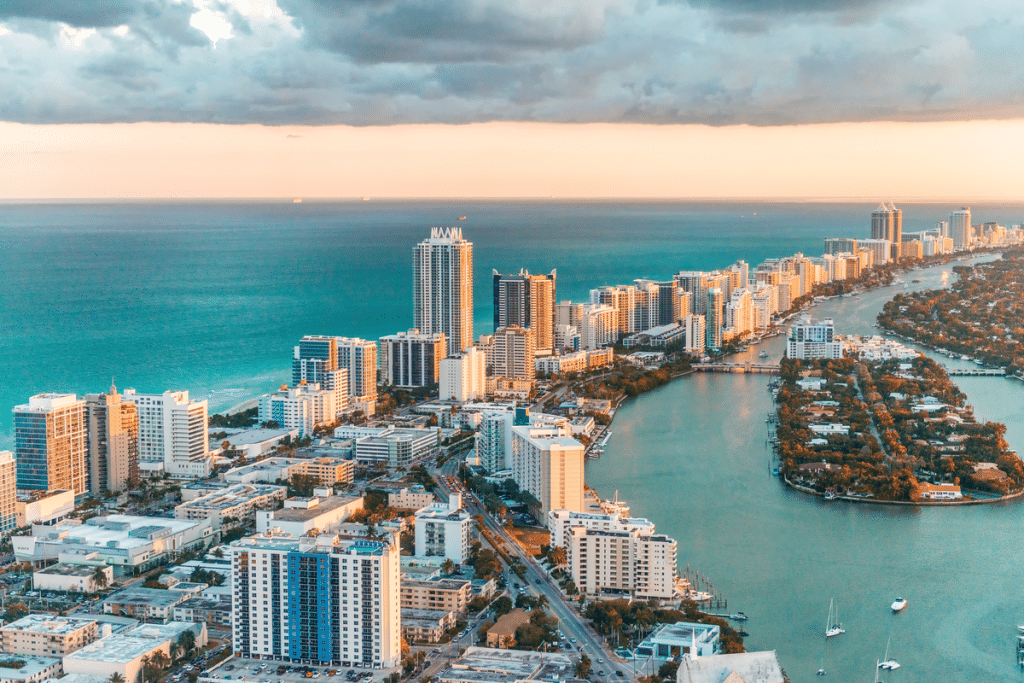10 Last Minute Ideas To Celebrate The Long Labor Day Weekend In Miami