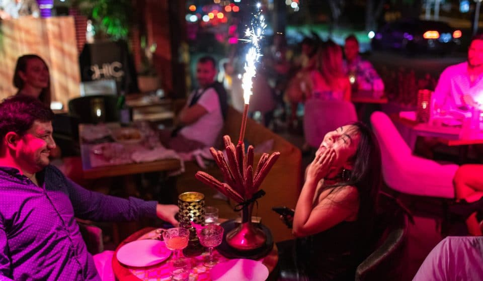 6 Fun Things You Don't Want To Miss This Weekend In Miami: Sep 17 – 19