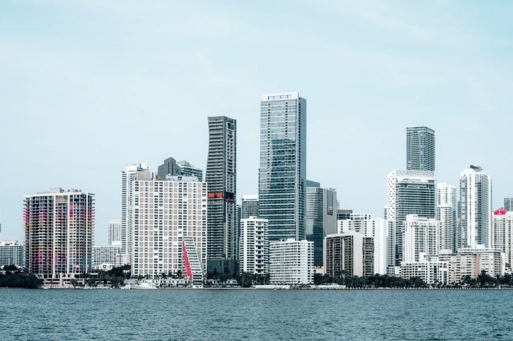 20 Best Answers To 'What You Wish You Knew Before Moving To Miami'