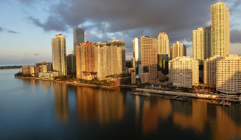 83 Fantastic Things Miamians Should Add To Their Fall Bucket List