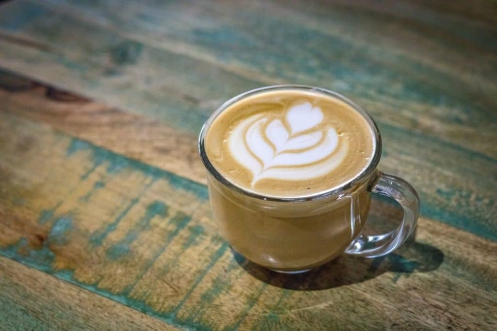 6 Excellent Miami Coffee Shops In Which To Get Your Daily Dose Of Caffeine