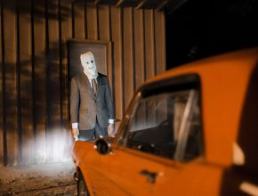 8 Haunted Experiences To Check Out In Miami This Halloween