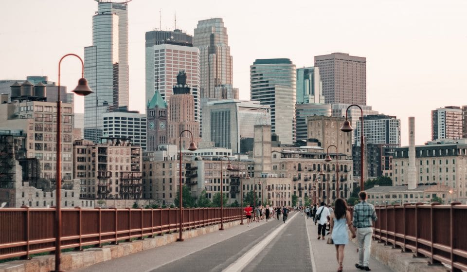 18 Amazing Things To Do In Minneapolis In August