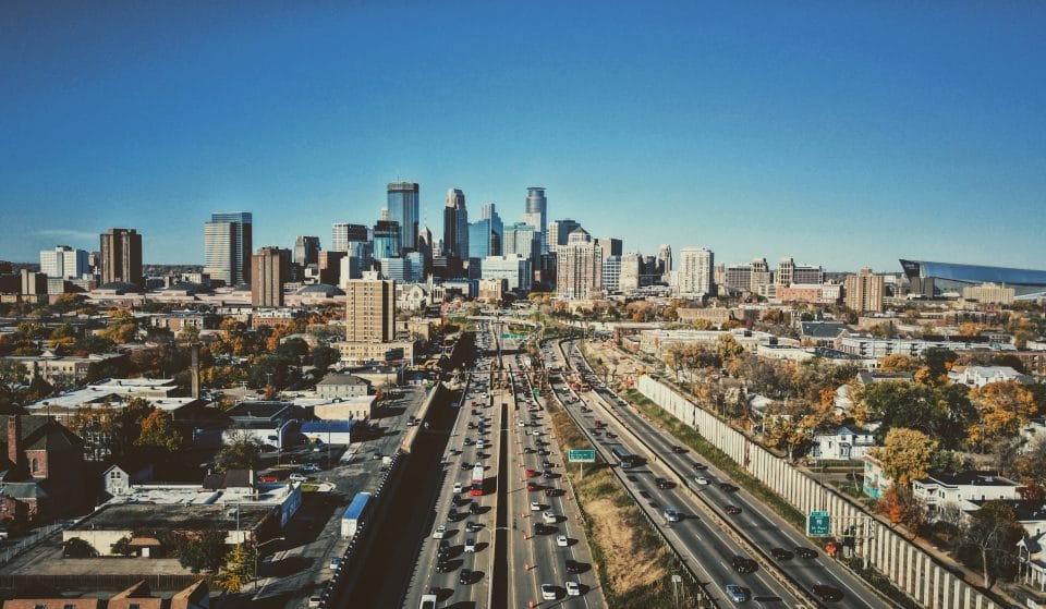 20 Incredible Things To Do In Minneapolis This September