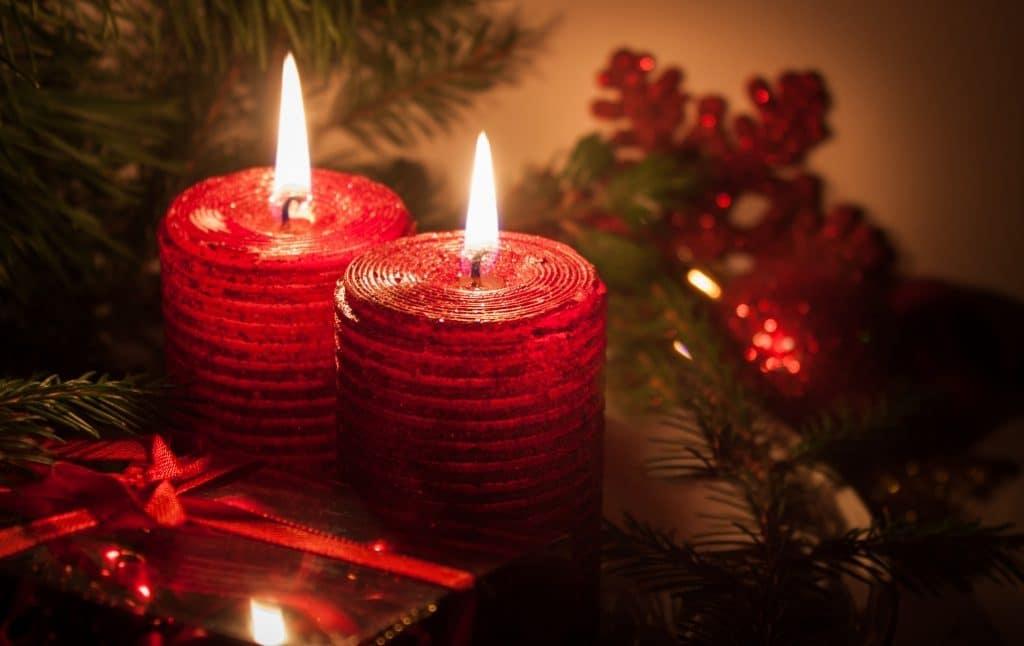 4 Weihnachtskuriositäten, die Ihr wahrscheinlich nicht kennt