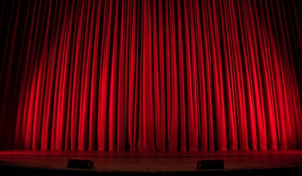 Auf die Wiedereröffnung dieser 3 Theater freuen wir uns