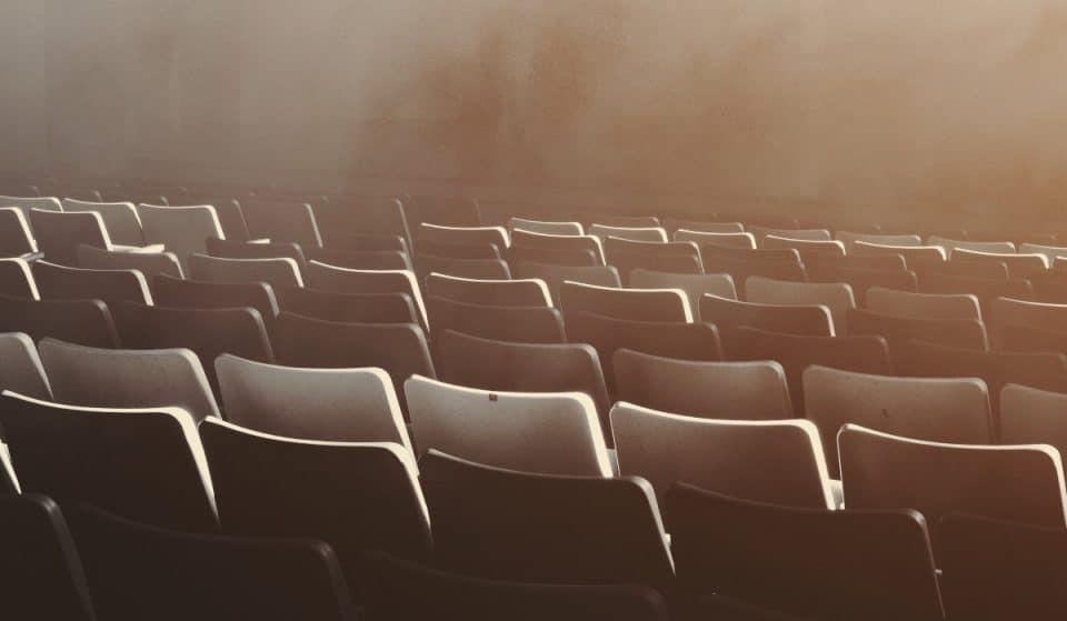 3 top alternative Kinos in München