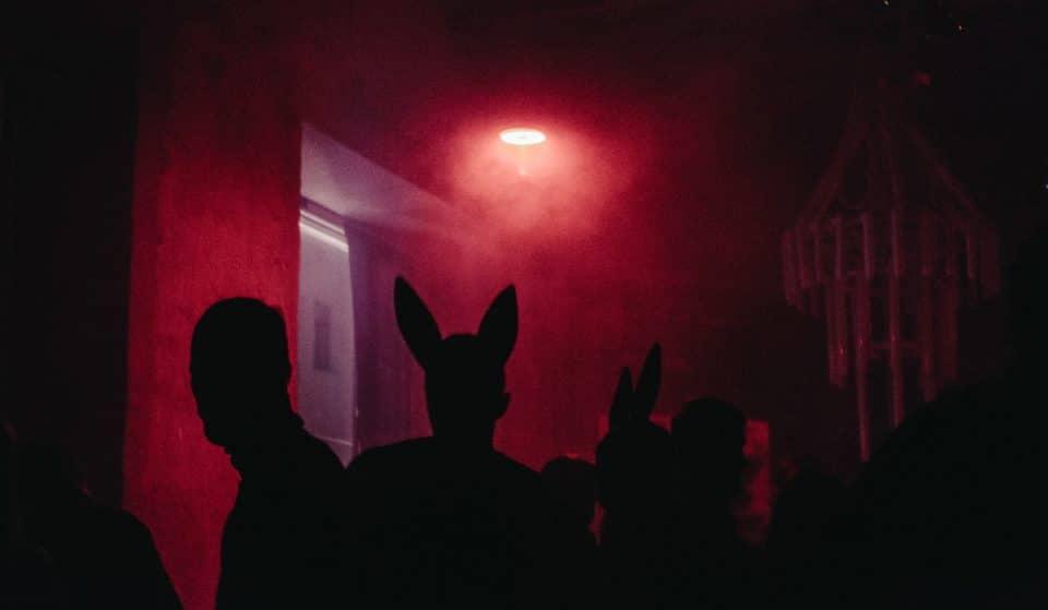 Drei Clubs, die wir schmerzlich vermissen
