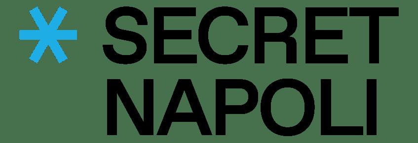 Secret Napoli