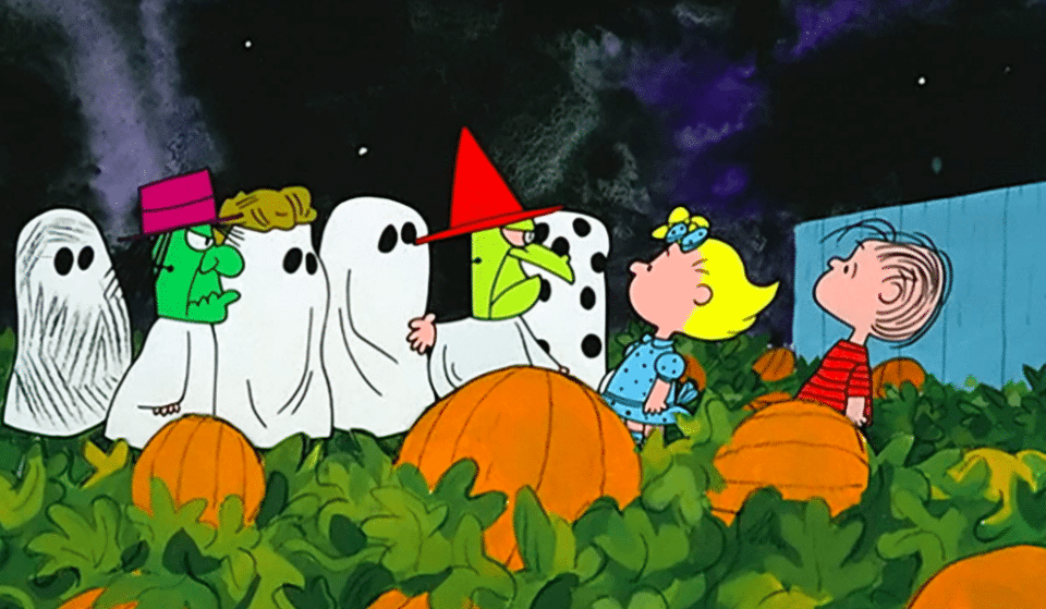 For The First Time In 55 Years, Charlie Brown's Holiday Specials Won't Air On Network TV