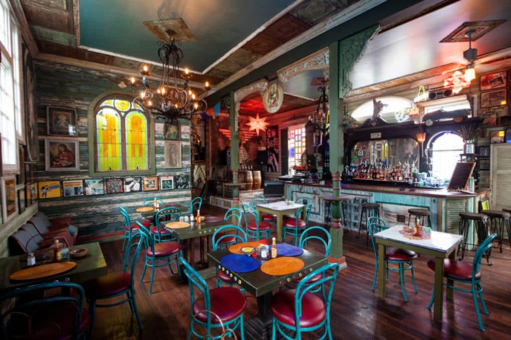 10 Female-Owned Restaurants To Support In New Orleans