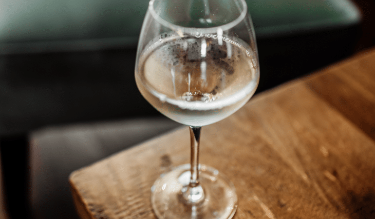 Lakeside Shopping Center Will Have Its Own Wine Bar