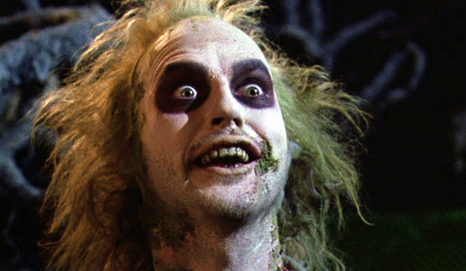 """New Tim Burton-themed Bar In NYC Promises """"100% Human Meat"""""""