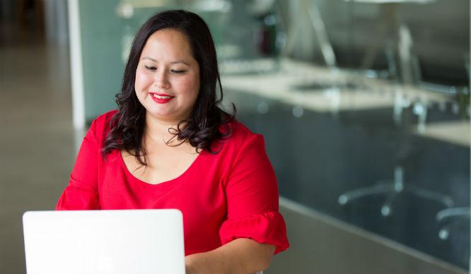 Hispanic women salary inequality New York City