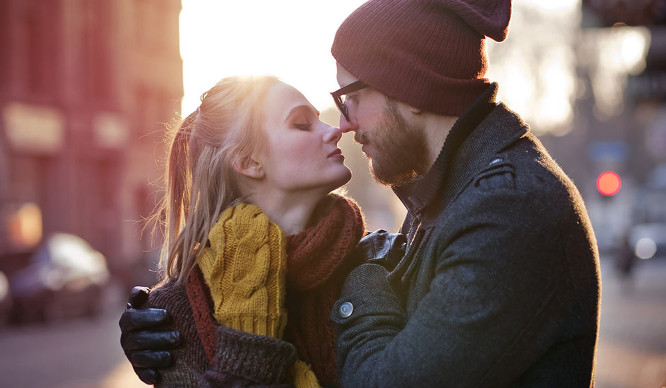 The 7 Darkest Secrets of Dating In NYC