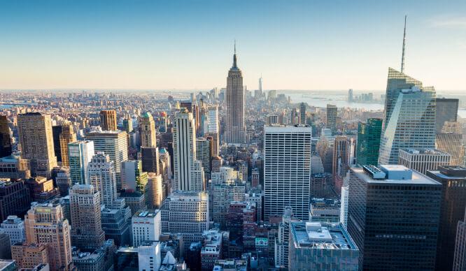 new-york-city-guide