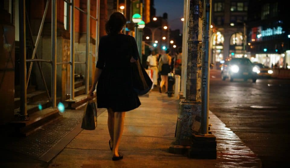 These Are The REAL Reasons New Yorkers Never Sleep