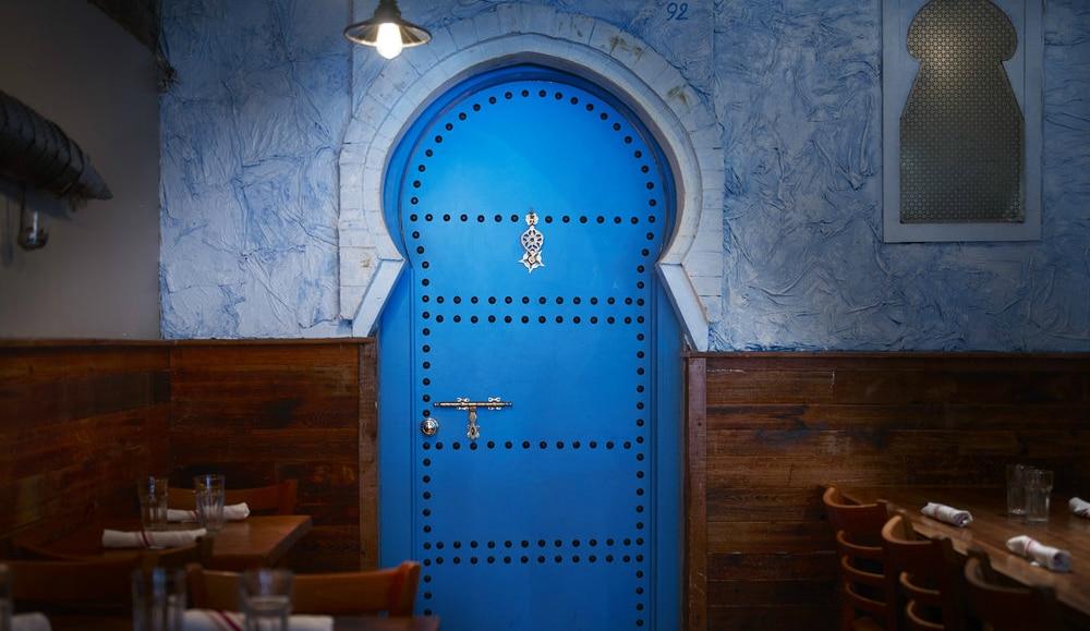 20 Hidden Bars In NYC With Secret Entrances