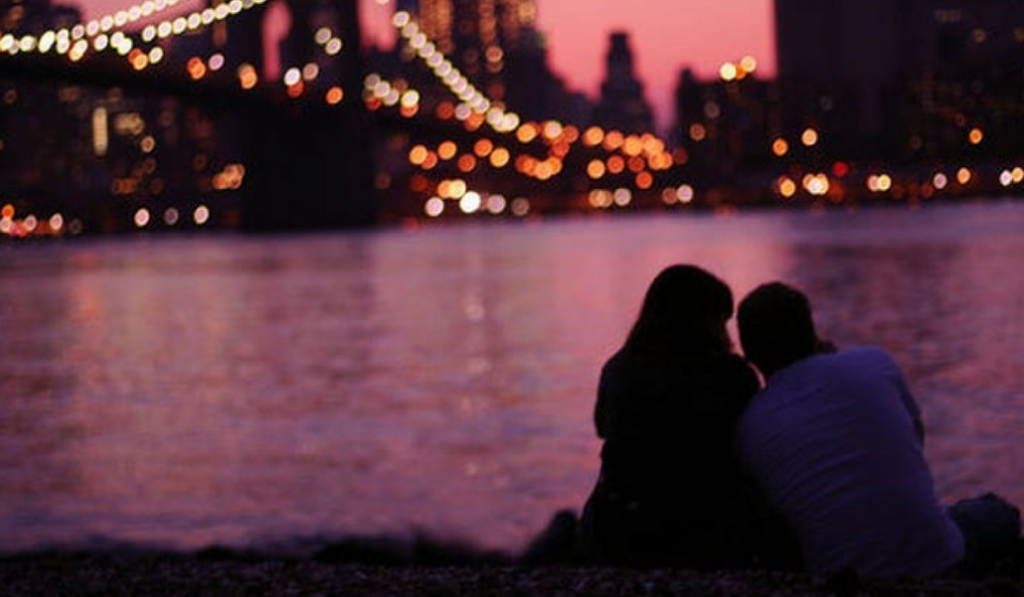 6 Spectacular Date Night Ideas In NYC To Melt Your SO's Heart