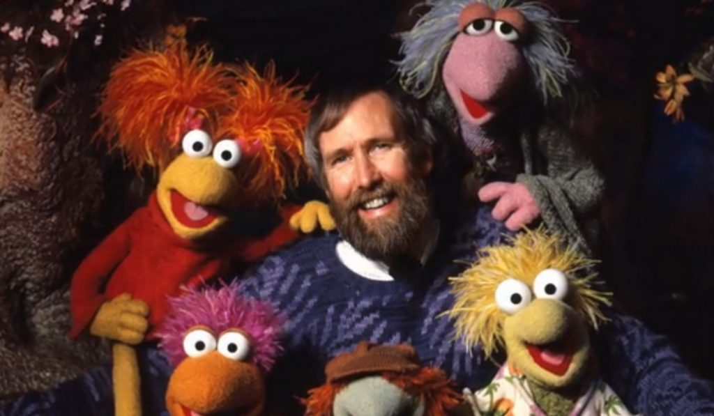 Everything you need to know about the Jim Henson Exhibition at the MoMI
