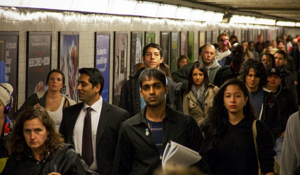 The L-Train Shutdown Will Be Shorter And Start Later Than Than You Thought