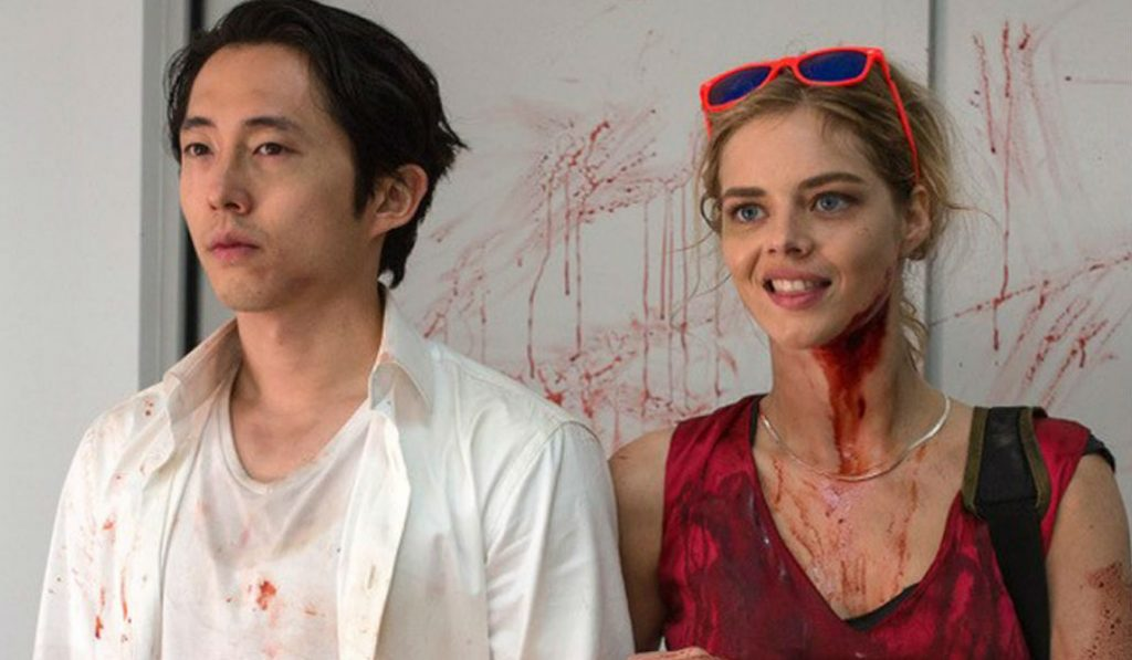 What You Must See at The Brooklyn International Horror Film Festival